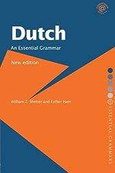 Dutch: An Essential Grammar