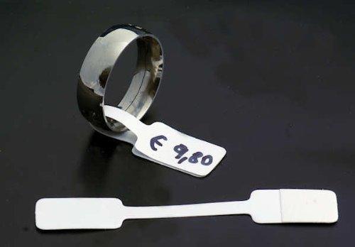 pcs-extra-joyera-autoadhesivas-etiqueta-etiquetas-la-fijacin-los-etiquetas-del-muelle-200-de-para-pr