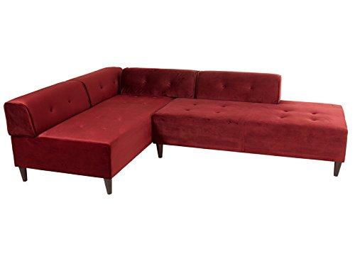 Santiago Pons Chaise Lounge CEOS Bourgogne