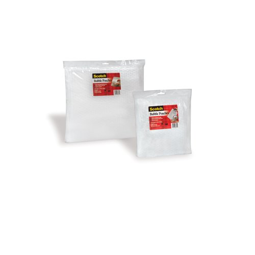 scotch-bubble-pouches-13x13-8-pk-sold-as-1-package-mmm8036