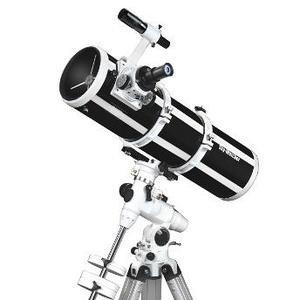 Unbekannt Skywatcher Teleskop N 150/750 Explorer BD NEQ-3