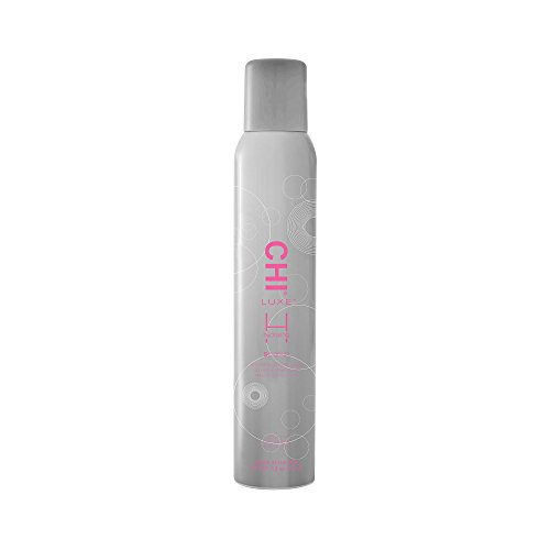 Sparkle Shine Spray 150g