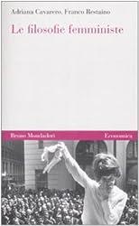 31pdEV0DNkL. SL250  I 10 migliori libri sul femminismo