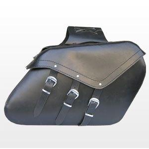 Satteltaschen Saddle Bags Borse Moto Sacoches Cuir 115