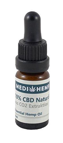 medihemp-hanf-complete-cbd-aus-co-extraktion-10-prozent-10ml-1er-pack-10ml-original-neuer-spezialver