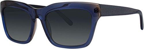 vera-wang-gafas-de-sol-v453-azul-55-mm