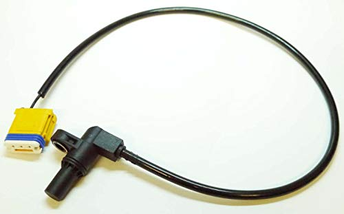 Autodily, cambio automatico, velocità giri/min, sensore Cit Pug R