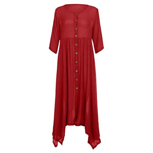 Damen Damen Kleid 50er Jahre Kleid Kleid Kleid mädchen Rockabilly Kleid Petticoat Kleid Kleid schwarz ()
