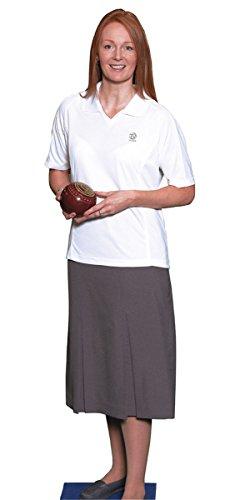 taylor-bowls-tiree-ladies-white-sports-top