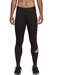 Amazon.es  adidas - Pantalones   Mujer  Ropa 8813693c3ad