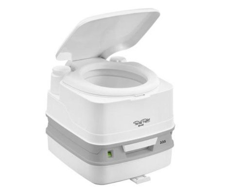 wc-porta-potti-335