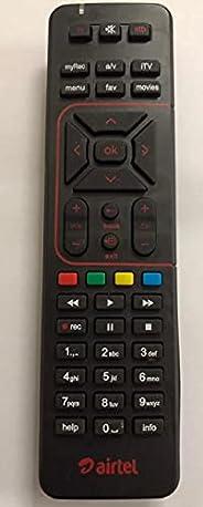 جهاز التحكم عن بعد ايرتيل