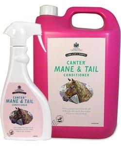 carr-martin-apres-shampooing-sans-rinaage-pour-criniere-et-queue-garde-la-criniere-et-queue-lisse-sa