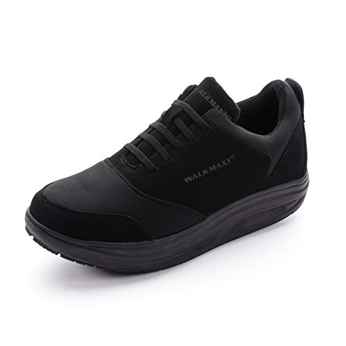 Star Fashion Show Thick Sole Trend Brand Men Casual Shoes Superstar Sneakers Male Walking Shoes Outdoor Men Footwear Zapatos Man To Prevent And Cure Diseases Men's Shoes Men's Casual Shoes