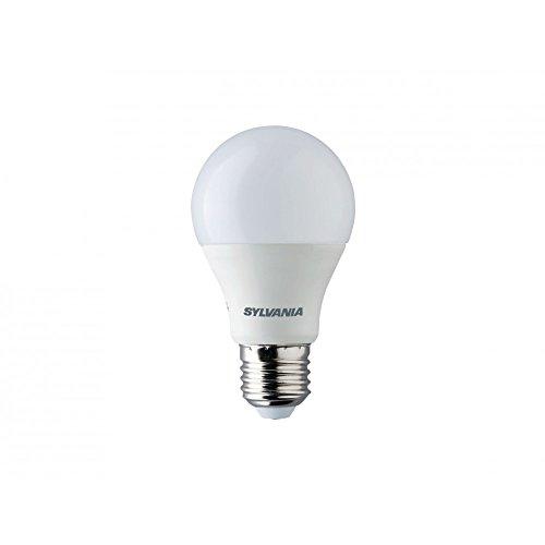 Sylvania LED 20,0W 2452Lm 2700K E27 Ampoule à Incandescence