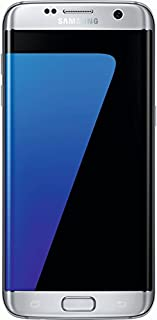Samsung Galaxy S7 EDGE Smartphone (5,5 Zoll (13,9 cm), 32GB interner Speicher) (B01E1QPH1U) | Amazon price tracker / tracking, Amazon price history charts, Amazon price watches, Amazon price drop alerts