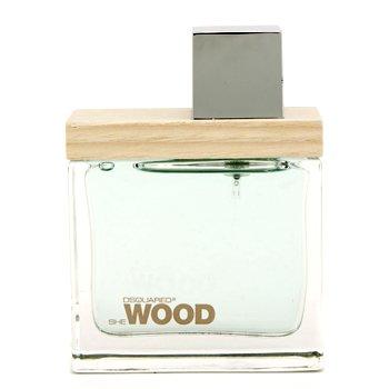 Dsquared2 Wood Cristal