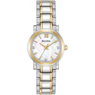 bulova-98p165-montre-femme