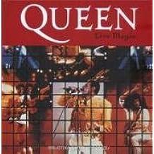 Queen Live Magic t.10