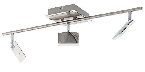 cromo-led-105-watt-plafoniera-spostando-macchie-macchie-dargento-eglo-78083