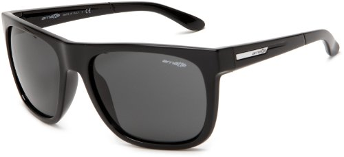 arnette-herren-sonnenbrille-fire-drill-black-grey-an4143-05