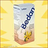 BEDAN Lotion, 150 ml