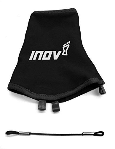 Inov8 Race Ultra Gaiter - AW15 Noir