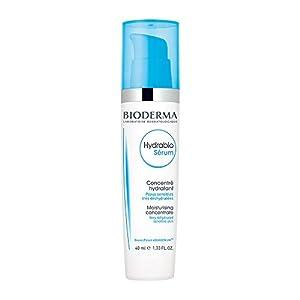 Bioderma Hydrabio Sérum Concentré – 40 ml