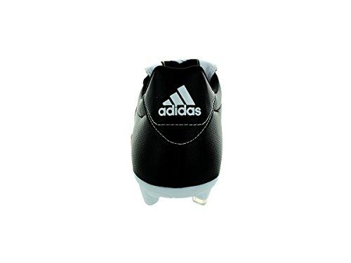 Adidas Gloro Fg Calcio Cleat - Nero (4.5) Cblack/Ftwwht/Cblack