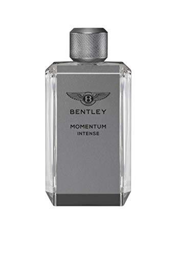 Bentley Momentum EDP Intense Spray, 1er Pack (1 x 60 ml)
