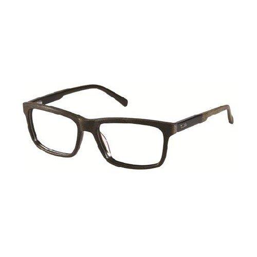 Guess GU1845 C56 H23 (Viva color / ) Brillengestelle