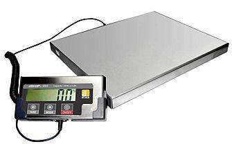 jship332-150kg-platform-scale-ideal-shipping-parcel-scales