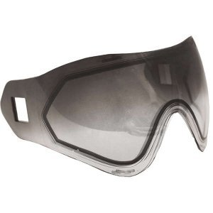 Sly Profit Ersatzglas Thermal mirror copper gradient (Thermal Paintball-objektiv)