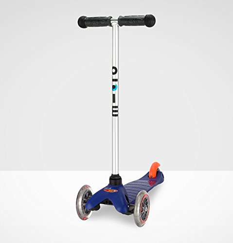 mini-micro-scooter-childrens-scooter-with-t-bar-handle-blue