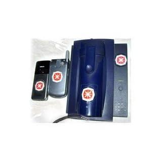 ELEKTROSMOG SCHUTZ HANDY STICKER gegen GSM-STRAHLUNG