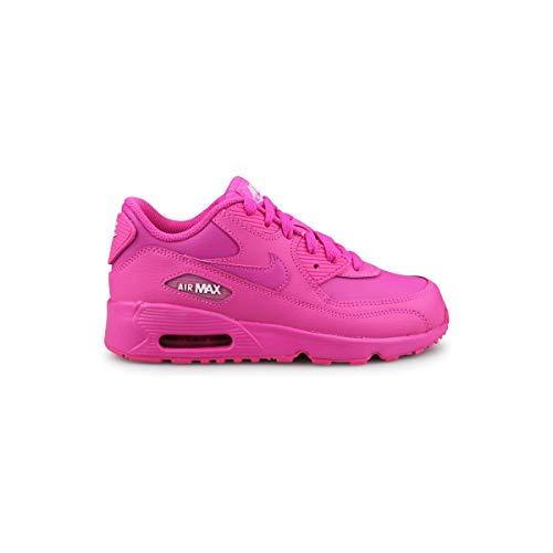Nike 599432-414