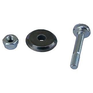 Rodillo cortador de Azulejos 12 mm14/A