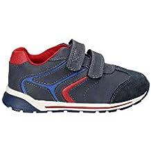 Chicco 01060681 Zapatos Niño