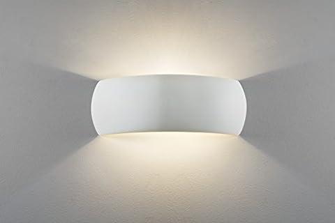 Astro Lighting Milo - 7506-Veilleuse-Applique en céramique