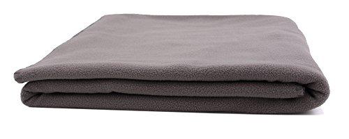 zollner-hochwertige-polar-fleece-decke-kuscheldecke-wolldecke-wohndecke-plaid-130x170-cm-taupe-in-we