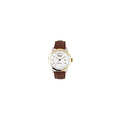 orologio-da-polso-uomo-in-cinturino-in-pelle-e-cassa-e-corona-in-oro-altanus-7768sg