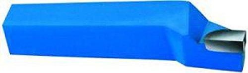 Eckdrehmeissel HM D4978L.32x20x170mm K10/20 FORMAT - 211813474