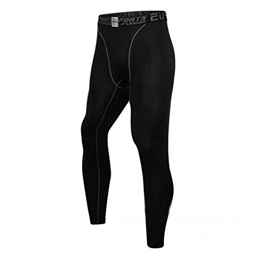 Itisme jeanshosen -  jeans - impero - donna nero small