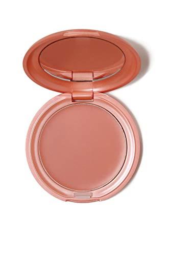 Stila Convertible Color Dual Lip & Cheek Cream \'Gerbera\' 0.15oz/4.25g New In Box