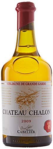 Marcel Cabelier Vin 620 ml