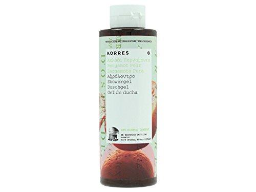 korres-cko01801-gel-de-douche-250-ml