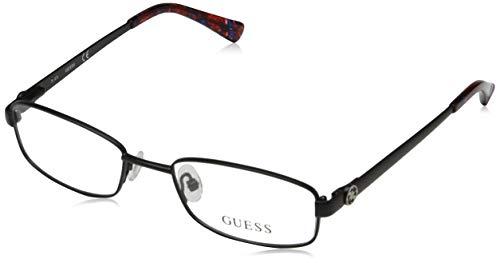 5fd6ba64ee656 Brillengestelle Damen kaufen • Bestseller im Überblick 2019 ...