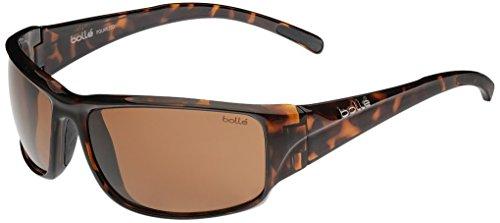 Bollé Men's Keelback Sunglasses