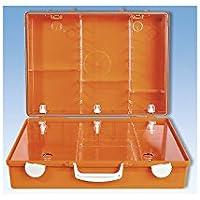 Erste Hilfe-Koffer MT-CD leer orange preisvergleich bei billige-tabletten.eu
