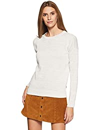 Levi's Women's Pullover